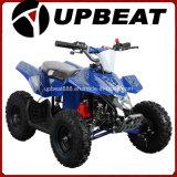 2016 Venta caliente 49cc 2 Tiempos Mini Quad ATV (fácil tirar de inicio)