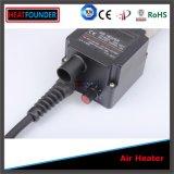 Calentador de aire industrial Heatfounder Zx3000