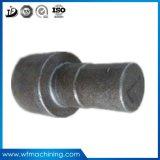 OEM de hierro forjado en frío/caliente Chapa de acero forjado Company
