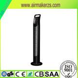 ABSプラスチック空気冷却の振動49インチタワーのファン