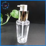 Späteste kosmetische Flaschen-Kunststoffgehäuse des Haustier-30ml