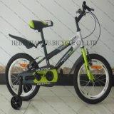 2016 Nuevo Diseño agradable a los niños bicicleta