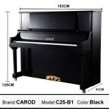 Китайский рояль C25-B1 музыкальной аппаратуры