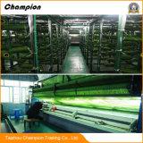 Material de PE de alta qualidade de relva artificial relva artificial para o campo de futebol sala de ginástica relva artificial relva verde Artificial