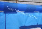 Grande tenda gonfiabile esterna per il partito (IT-017)
