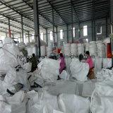 PP FIBC vrac / Big / / / Jumbo Container / Sand / Ciment / Super sacs sac avec prix d'usine d'alimentation