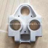 Алюминий поддельных Авто принадлежности/алюминиевый налаживание Bike детали и детали мотоциклов