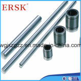 SWC Type Chrome Coating Linear Bearing Shaft