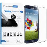 Premium реального закаленное стекло пленка защитная пленка для экрана для Samsung Galaxy S4 I9500