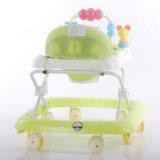 Fabrik Wholesale direkt den 8 Rad-Wanderer für grosse Babys