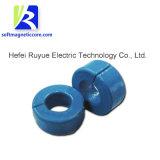 Tc transformateur électrique Core