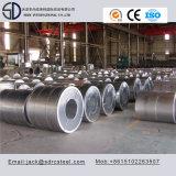 DIN1623 St12 bobina de aço laminado a frio/Folha de aço