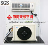 حارّ عمليّة بيع الصين مصنع موقف هواء مكيف