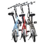 Продажи с возможностью горячей замены 250 Вт электрический город велосипедов