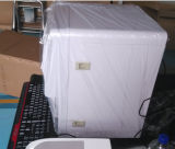 Fonction automatique de prise de sang médicale de l'hôpital Yste900 d'analyseur de hématologie