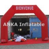 Price poco costoso Inflatable Arch per Whole Sale Made in Cina