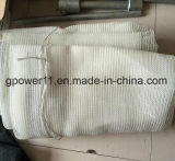 عمليّة بيع حارّ الصين زراعيّة يعقد شبكة شبكة بيضاء مضادّة بلاستيكيّة