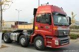 Трейлер Foton 6X2 380HP трактор для сбывания