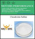 Suprimento de nutrição de alta qualidade suplemento de condroitina Sulfato