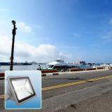LED 플러드 Lamp/100W 고성능 IP65 LED 플러드 빛