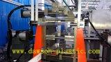 Voller automatischer 5L 10L 12L HDPE Schlag-formenmaschine
