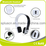 Auscultadores feito sob encomenda de Bluetooth dos auscultadores dos auriculares quentes do Headband do esporte