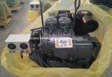 Fabriek van de Dieselmotor F2l912 van Beinei Deutz van de Mixer van de vrachtwagen de Lucht Gekoelde