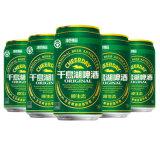 3.1%Alc元の軽いアルコールPremiunビール