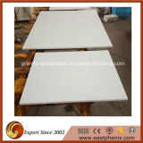 White di cristallo Stone, Nano Crystallized Glass Stone Tile per Wall Tile