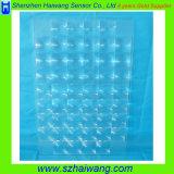 Lente Fresnel para Concentrador Solar (HW-G420)