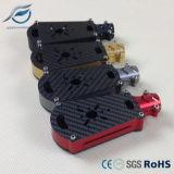 Алюминиевые детали станка с ЧПУ, автомобилей и мотоциклов на части, детали двигателя, металл