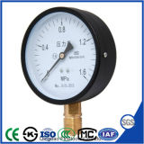 Commerce de gros général de haute qualité avec des prix d'usine manomètre de pression