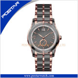 Psd-2345 новый дизайн a+ качества Швейцарской моды противоударная кварцевые часы