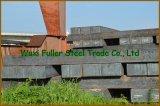 Alta qualidade Carbon Steel Plate por A106