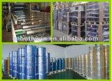 Os fornecedores de China cancelam a folha do PVC com melhor preço