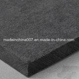 Низкая цена легкие волокна цемента плата дешевых строительных материалов Китая на заводе