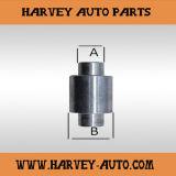 Hv-BS25 Roller of Kits de chaussures de frein