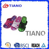 Aangepast ontwerpt u de Pantoffels van EVA (TNK20251)