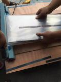 Titanium плоскостная цель Sputtering на высоком качестве