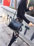 handbag Ladies Handbag Fashion 핸드백 Pupular 숙녀 부대 PU 핸드백 숙녀 부대 가죽 핸드백 (WDL01154)