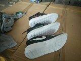 رجال أحذية, رياضة رجال أحذية, رجال أحذية, رجال [رونّينغ شو], [8000بيرس]
