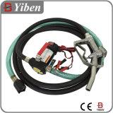 12V/24V Gleichstrom Electric Transfer Pump Kit mit CER Approval (DYB40-12V/24V-13A)