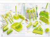 Escova de limpeza (3600S)