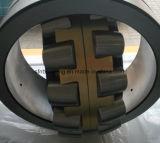 Ursprüngliches SKF Timken Walzen, das kugelförmiges 22230 Rollenlager trägt