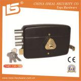 Blocage de RIM de porte de qualité de garantie (540.14-3M)
