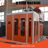 30L Plastic Drum Extrusion Blow Moulding Machine