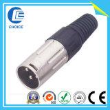 Mikrofon-Verbinder (CH10568)
