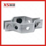 Parentesi Hex ad alta pressione del tubo dell'acciaio inossidabile