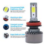 Welche LED-Endstück-Lampe oder Autoteile und Auto-Zusatzgerät LED