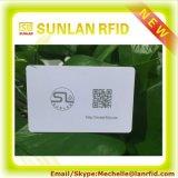 Freie Probe las nur kompatible Tk4100 ursprüngliche Em4200 Em4305 T5577 125kHz RFID Karte/unbelegte Belüftung-Identifikation-Karte